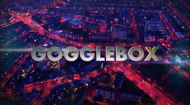 Gogglebox star reveals that her sister has died