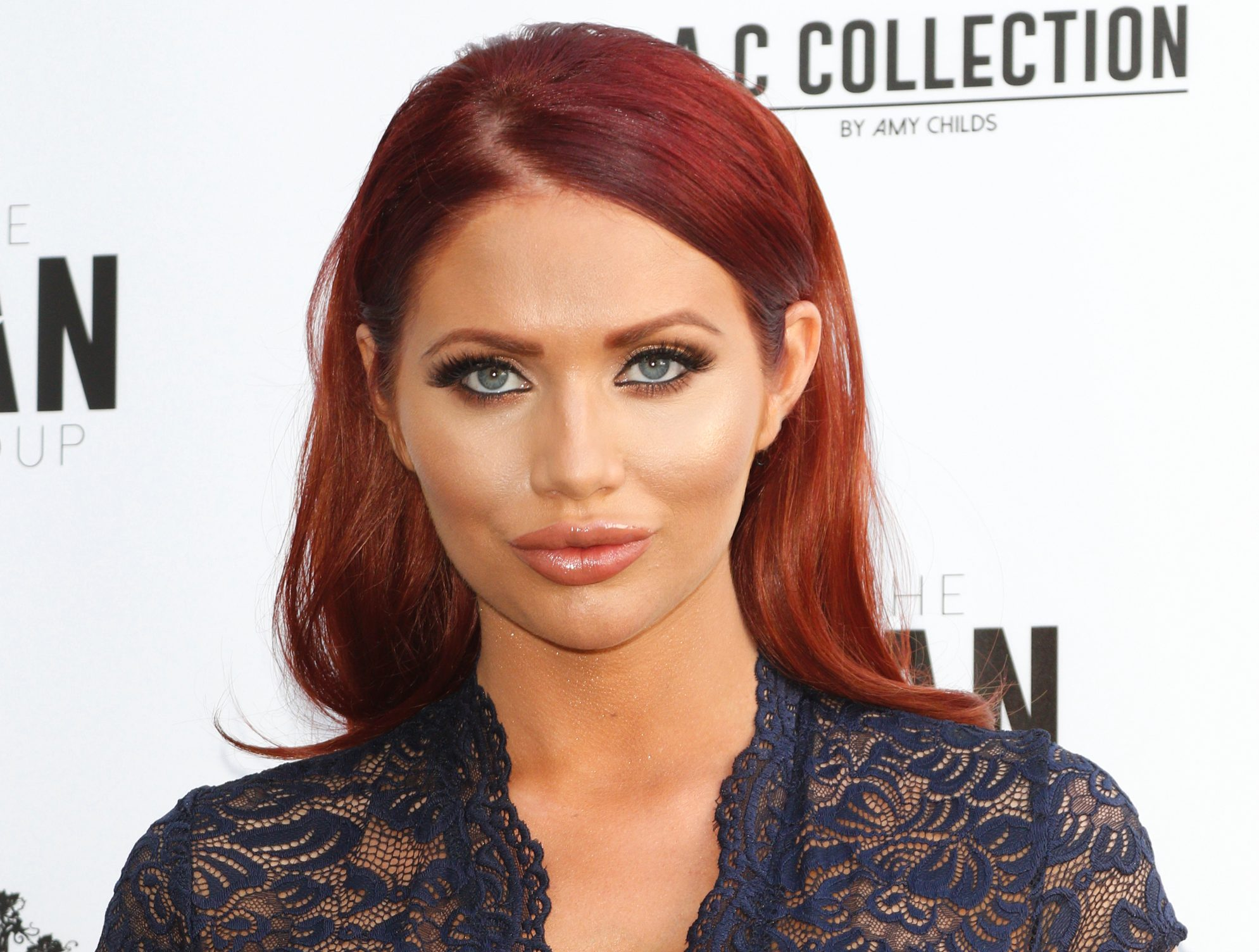 Fotos Amy Childs naked (64 photos), Pussy, Hot, Instagram, braless 2019