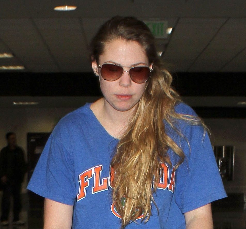 SHOCK! Teen Mom 2's Kailyn Lowry reveals she was brutally raped