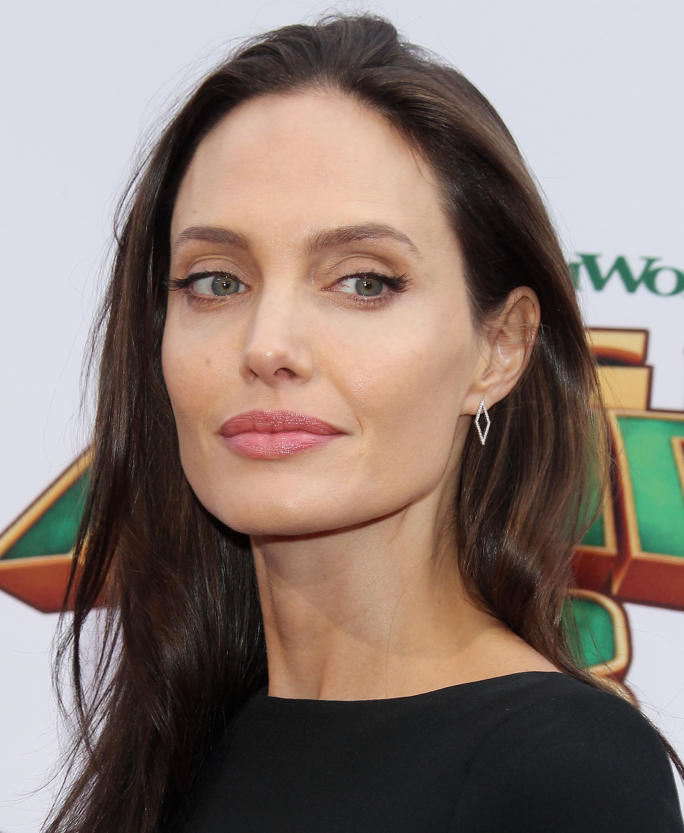 Angelina Jolie's ex opens up: 'I never felt good enough for her'