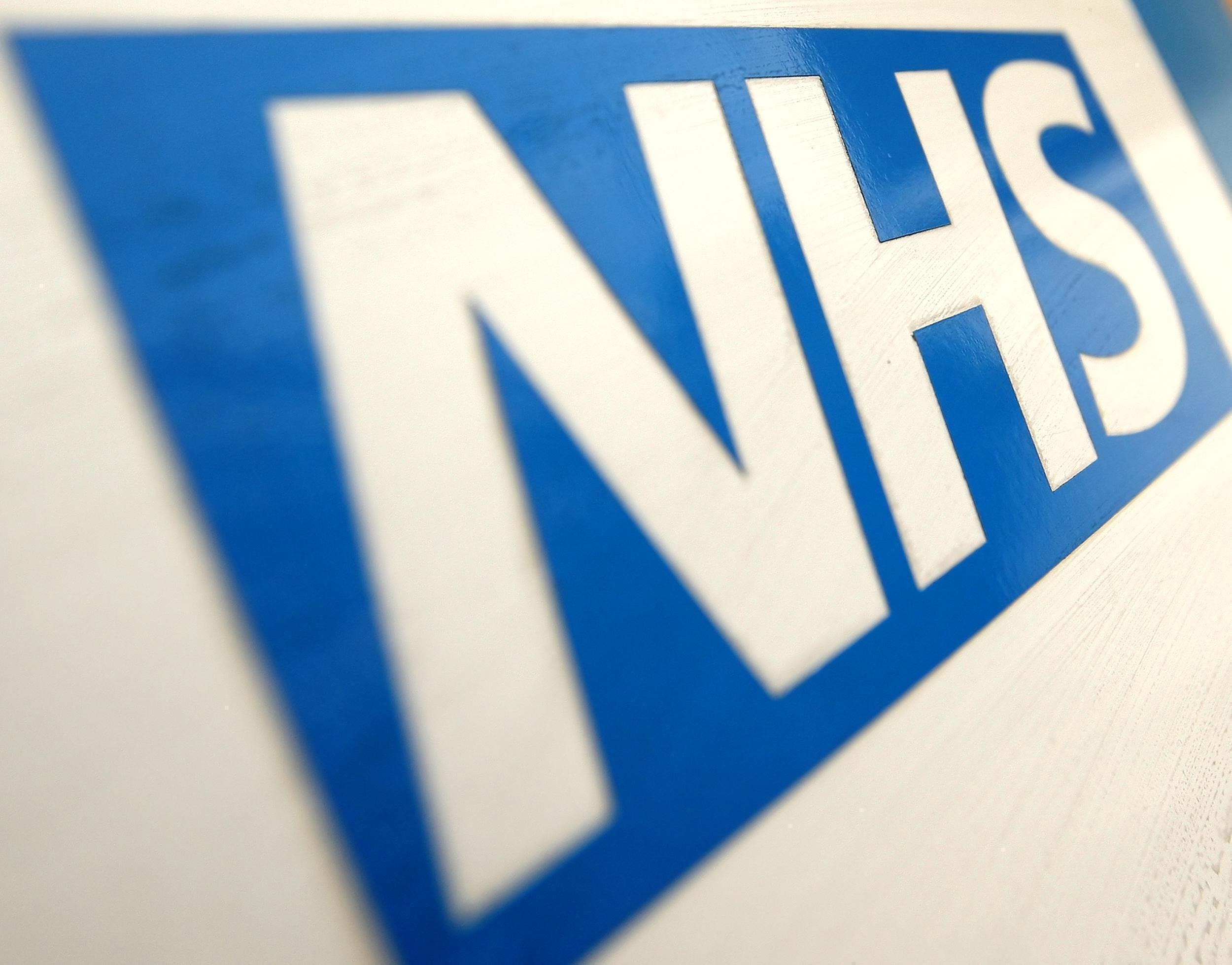 Forty-one per cent of GPs in favour of 'charging £25 for doctor's appointments'
