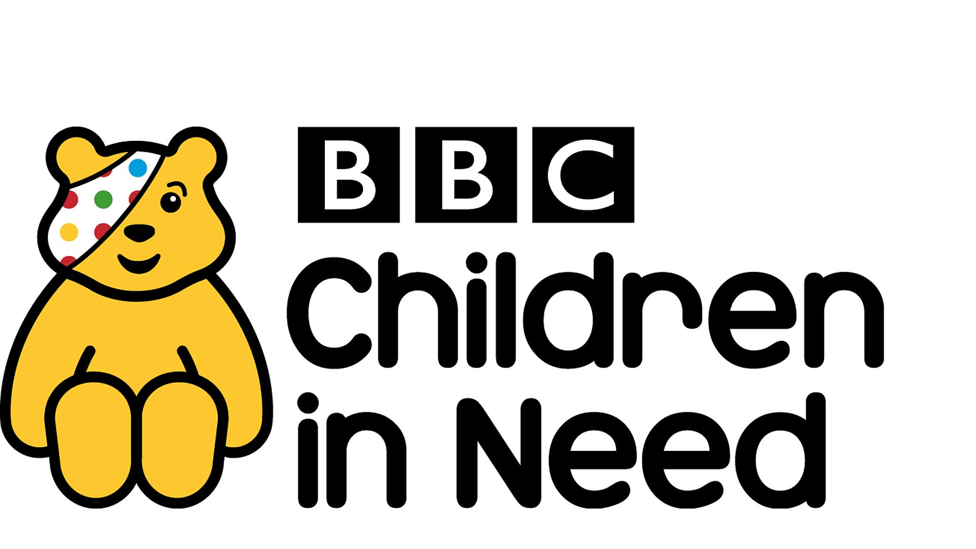 Children In Need 2016: Everything you need to know!