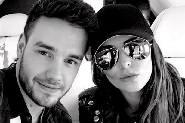 Liam Payne reveals he and Cheryl are already talking about next baby