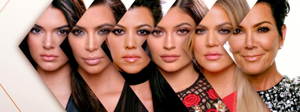 Keeping Up With The Kardashians to 'shut down'