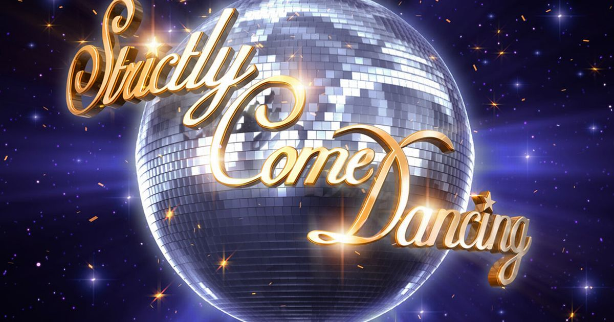 Former Strictly winner slams two of this year's contestants