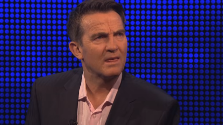 The Chase viewers appalled by contestant's HUGE blunder on show