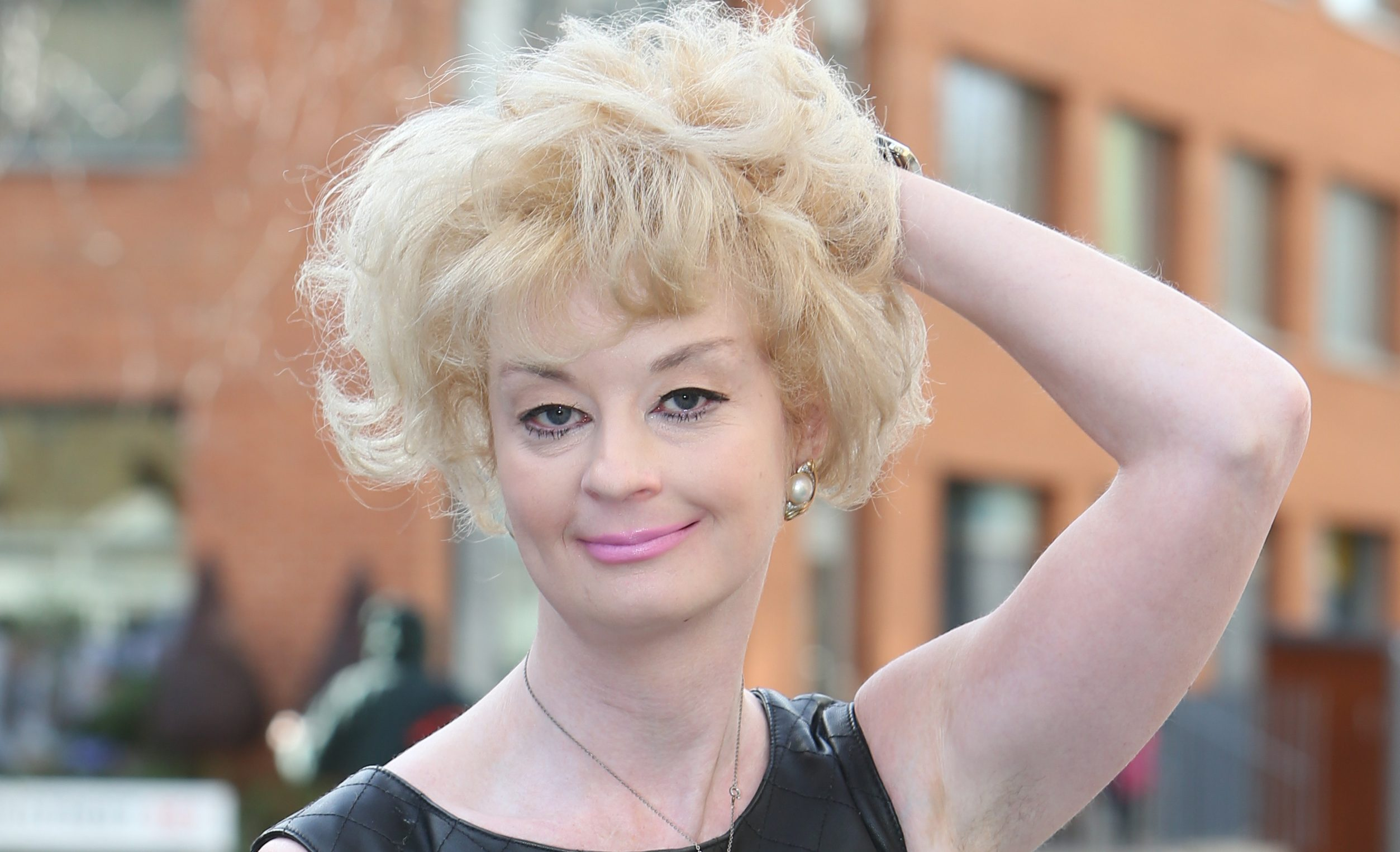 Snapchat Lauren Harries naked (55 photos), Topless, Bikini, Selfie, underwear 2006