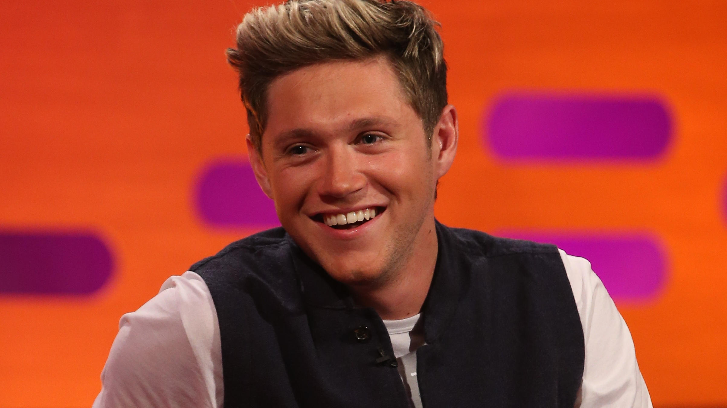 Niall Horan has been struck down by mystery illness