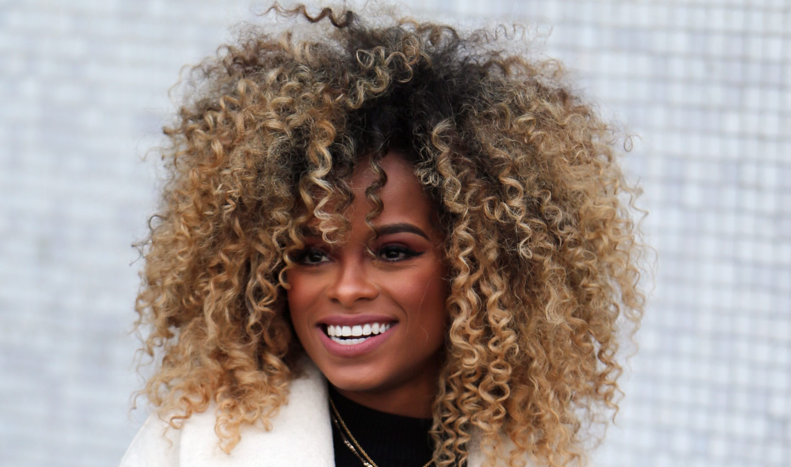 I'm A Celebrity star Fleur East lands presenting job on This Morning