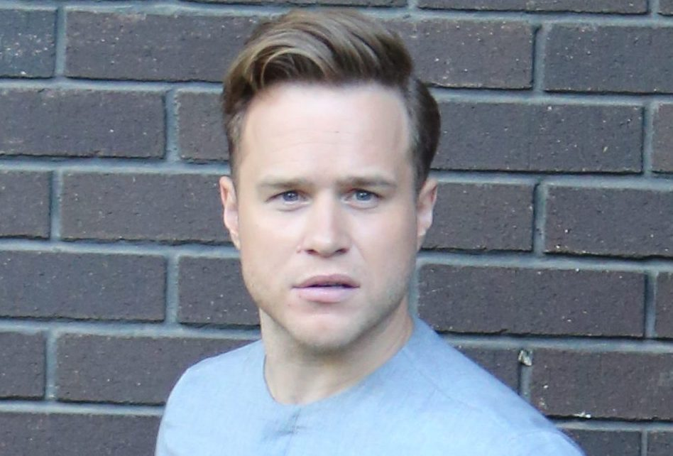 Olly Murs' brother takes extreme action as feud reaches new levels