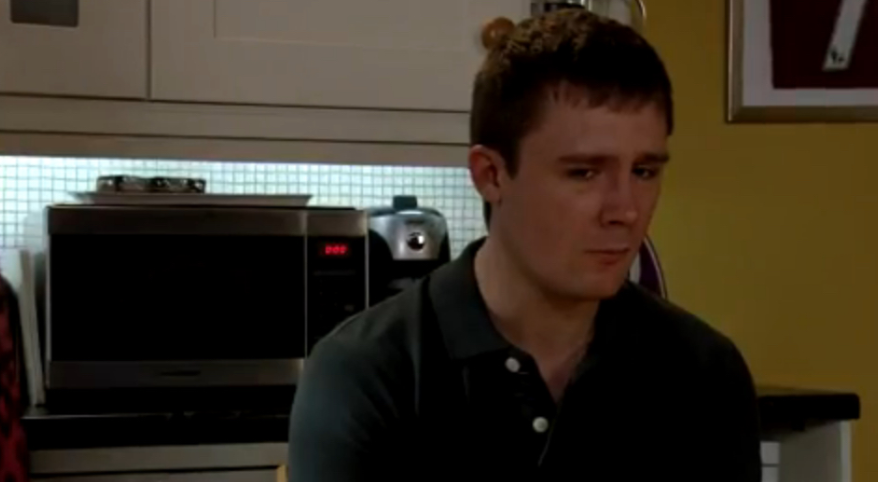 EastEnders star says depression storyline has saved lives