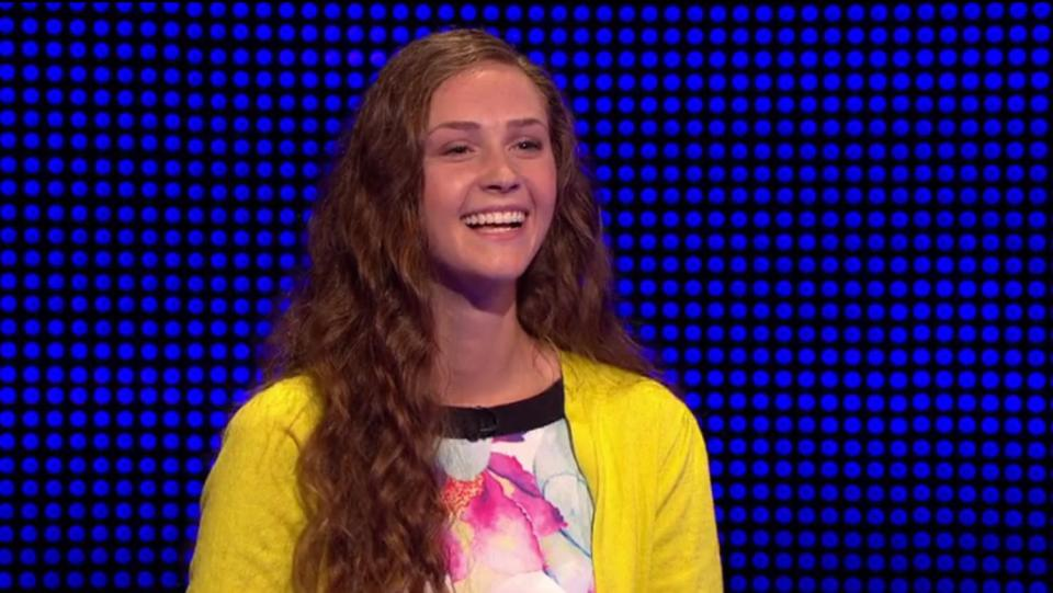 Fans of The Chase threaten to switch off after contestant dropped