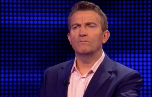 The Chase viewers urge contestant to DIVORCE her husband