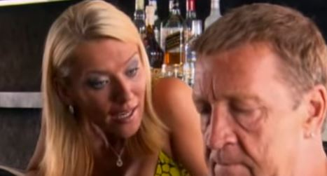 With tanya turner sex