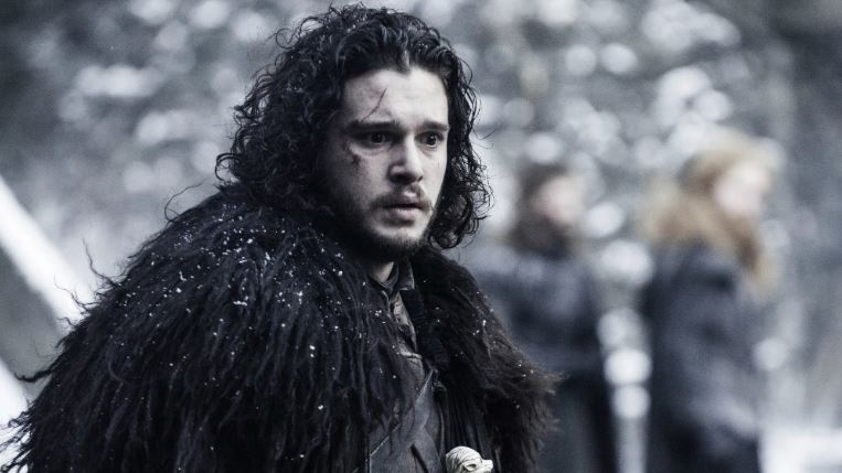 This very unlikely pop star has just been signed to Game of Thrones