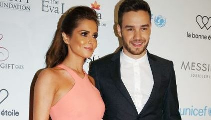 Liam Payne says he wants girlfriend Cheryl to compliment him more