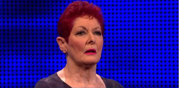 "The Chase viewers unhappy with contestant's ""unforgivable mistake"""