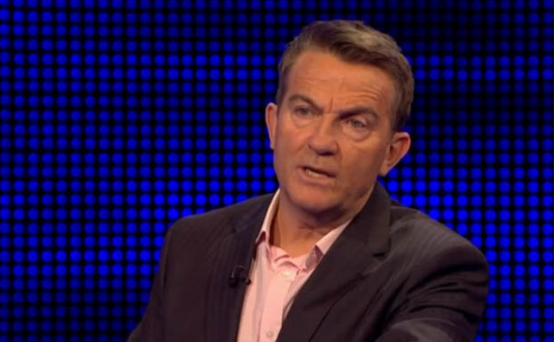 The Chase contestant slammed after getting EVERY question wrong