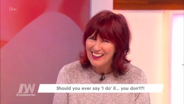 Janet Street-Porter makes sad confession about multiple