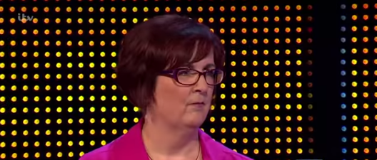 The Chase fans praise 'brilliant' player who beat Chaser on her own