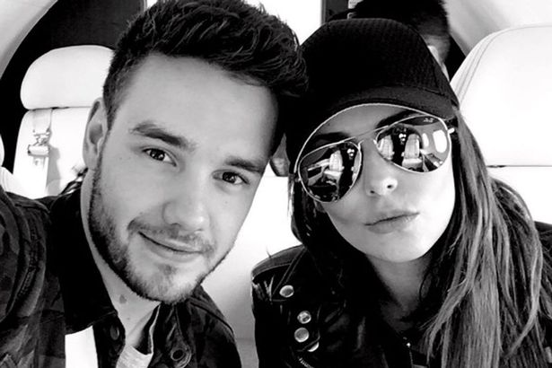 Cheryl shares gushing Father's Day message to Liam in first post since announcing Bear's arrival