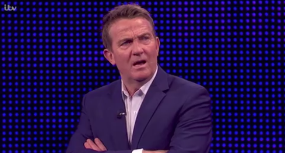 The Chase fans outraged at how team loses £43K