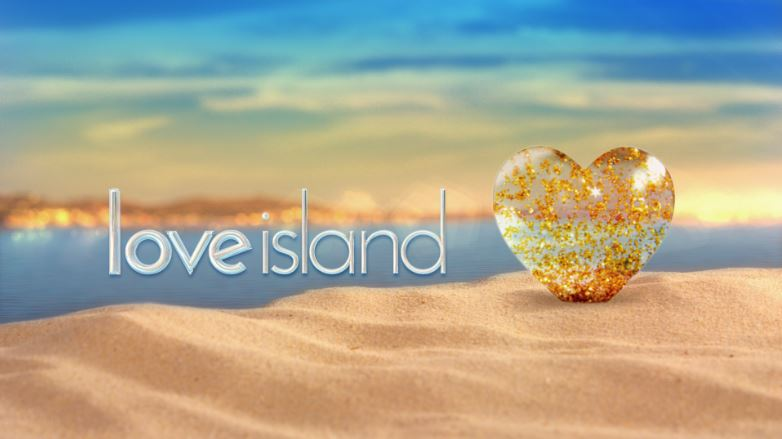 Love Island couple confirm wedding plans