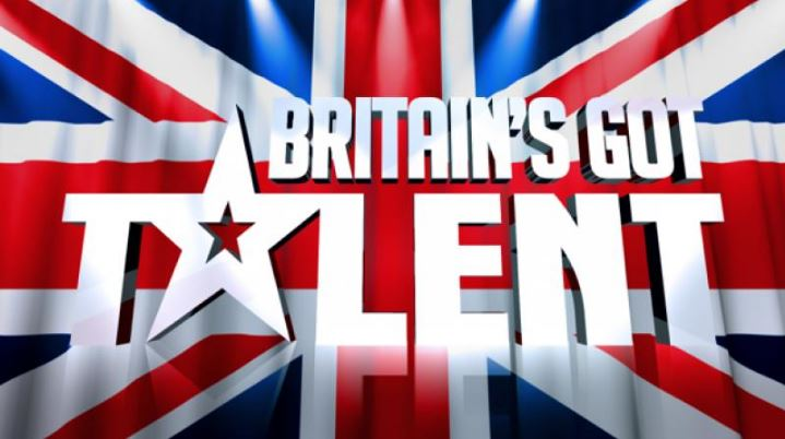 BGT pays touching tribute to Manchester victims