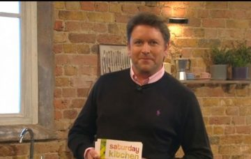 james-martin-saturday-kitchen