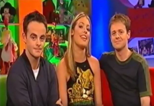 Ant and Dec reportedly cancel plans for SM:TV Live 20th anniversary special