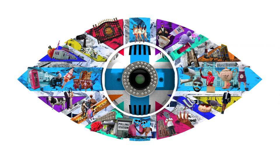 Big Brother could be forced to make BIG change this summer