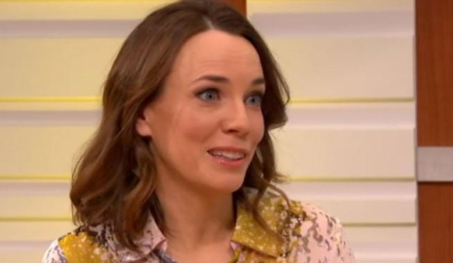 Call The Midwife's Laura Main announces sad personal news