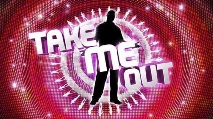 Take Me Out confirms several controversial new twists for next series