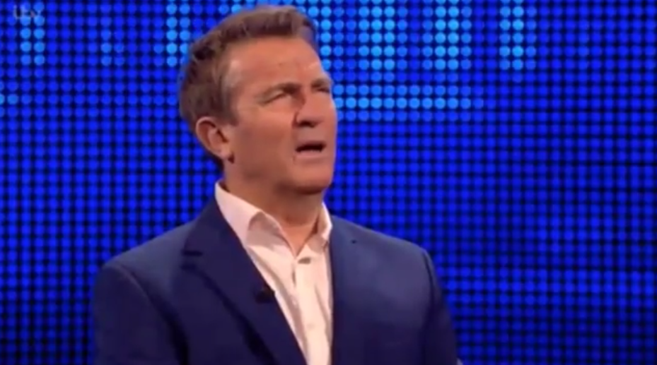 "The Chase viewers blast contestant over ""dumb"" answer"