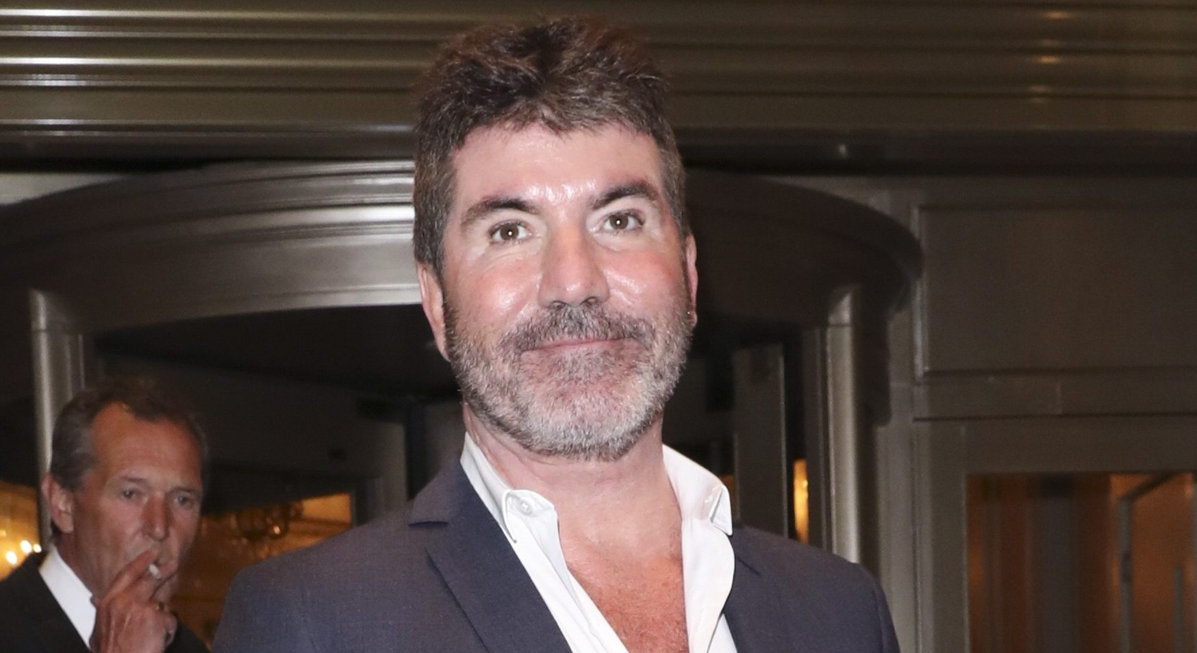 Simon Cowell 'goes head-to-head with Strictly bosses'
