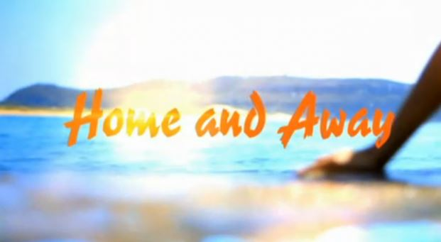 Home and Away fans set for disappointment as Australian soap is cancelled for six weeks