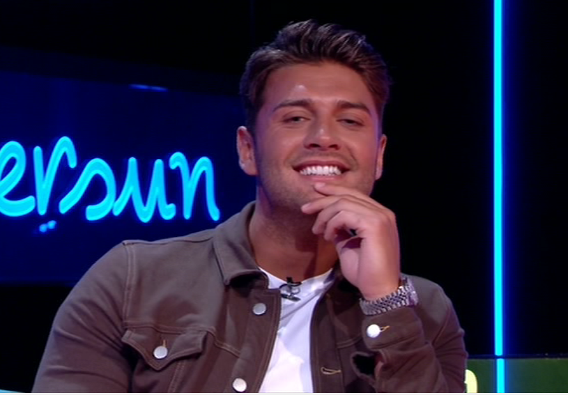 Love Island viewers GUTTED after 'Muggy' Mike misses out on lie detector