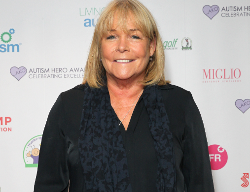 Linda Robson looks amazing in new video as fans gush over weight loss