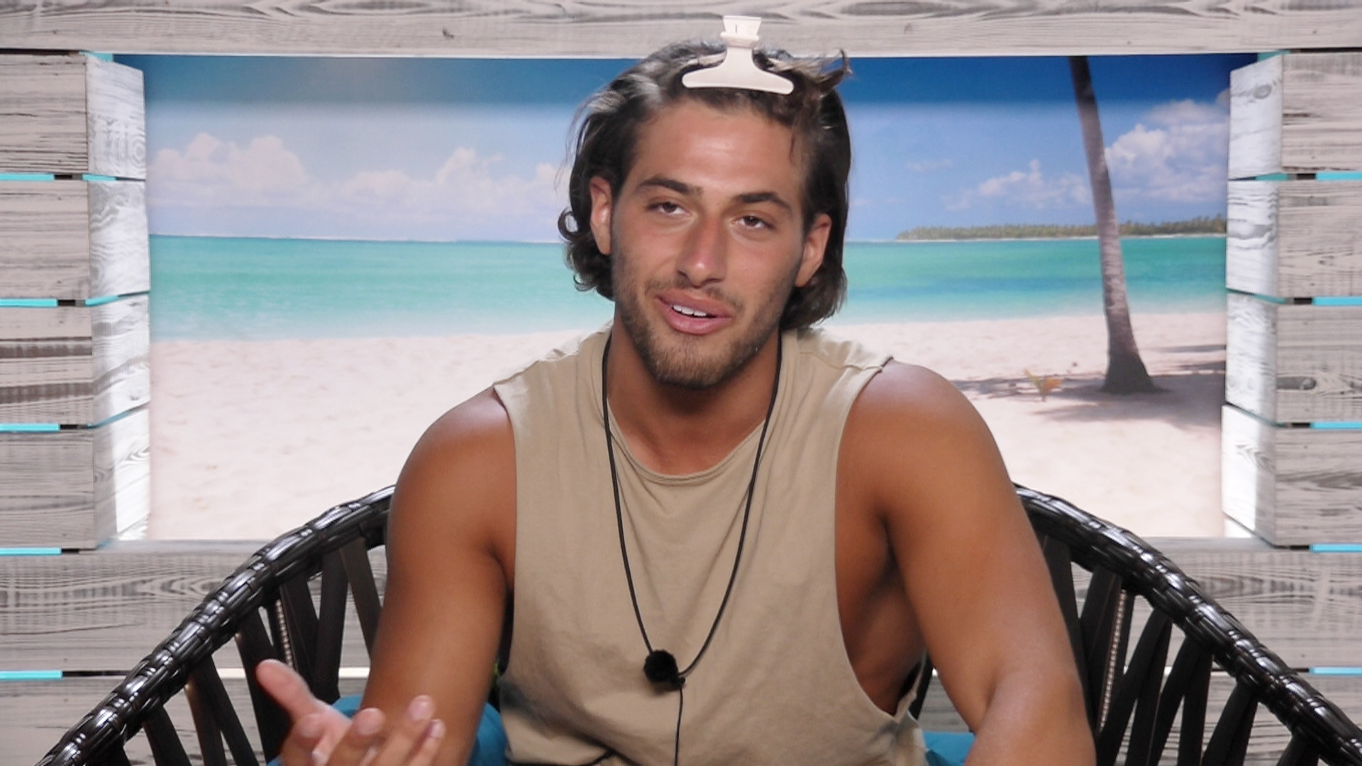 Love Island bosses planning to spice things up with gay and lesbian contestants