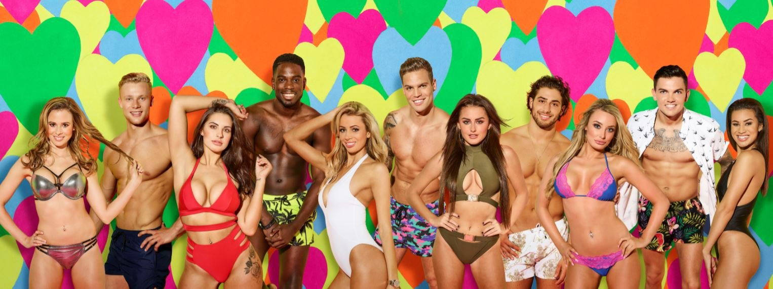 Love Island bosses reportedly introduce a new rule for the next series