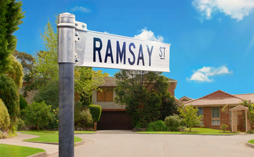 Neighbours favourite to be sent down for Hamish's MURDER?