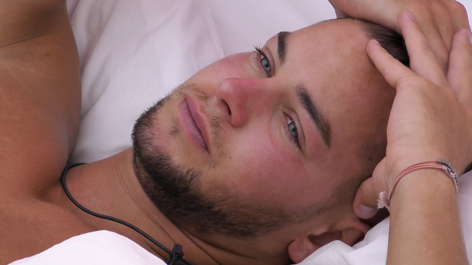 Love Island: Olivia DUMPS Chris after last night's dramatic show