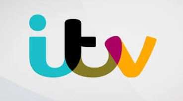 Classic ITV crime drama set to return - with 91-year-old legend at its helm!