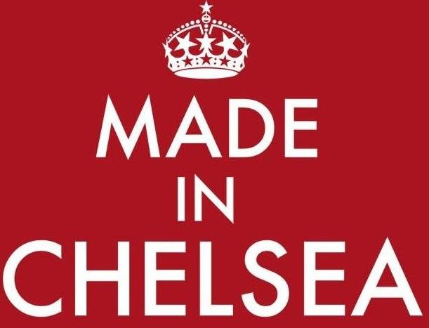 Made In Chelsea lonely heart signs up to Celebs Go Dating