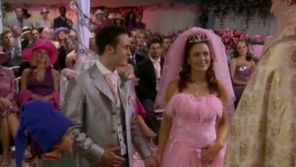 Footballers' Wives reunion as Susie Amy's Hollyoaks role finally revealed