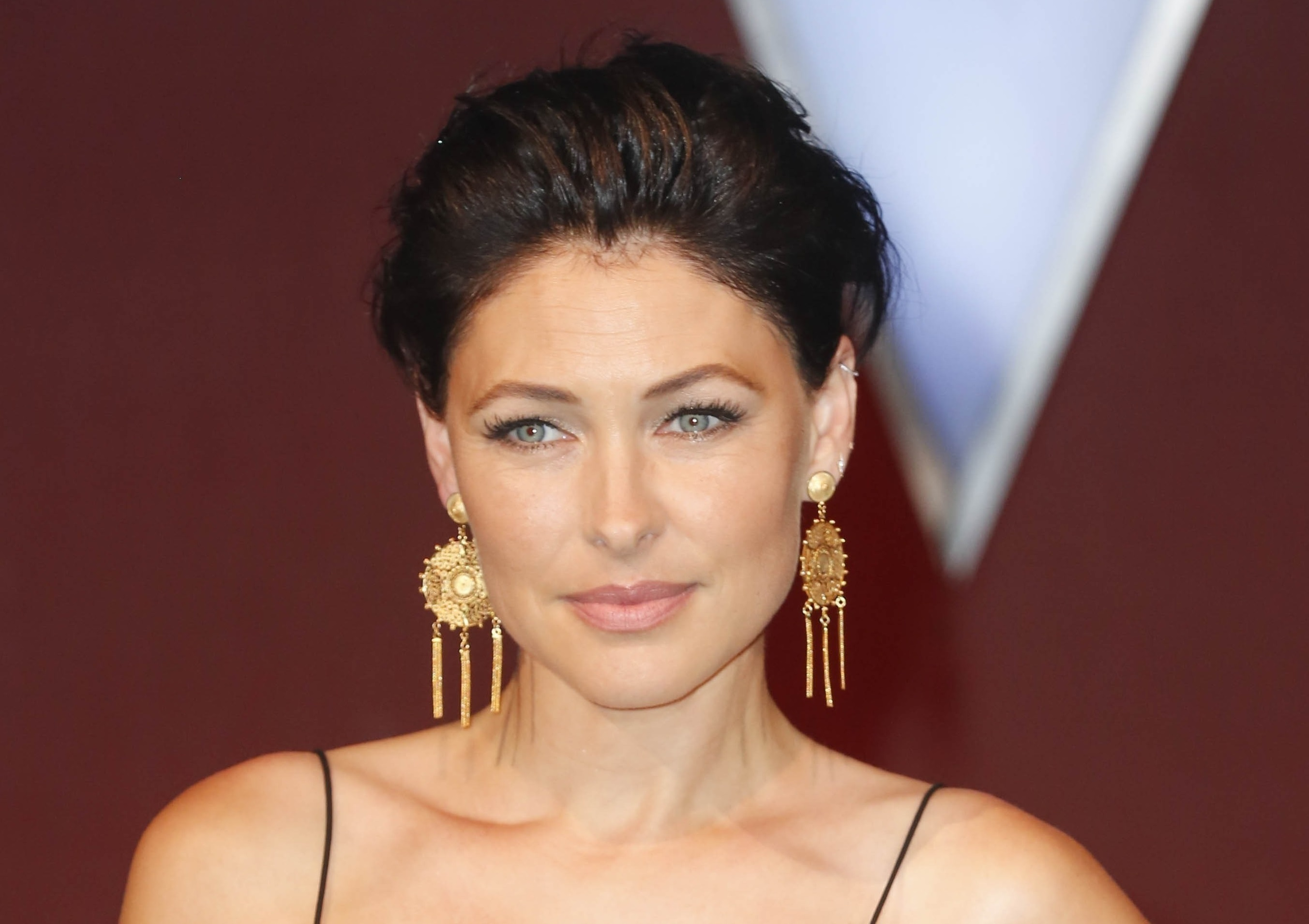 Celebrity Big Brother viewers order Emma Willis to sack her stylist