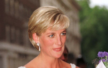 Channel 4 refusing to pull controversial Diana documentary