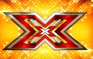 ITV, The X Factor
