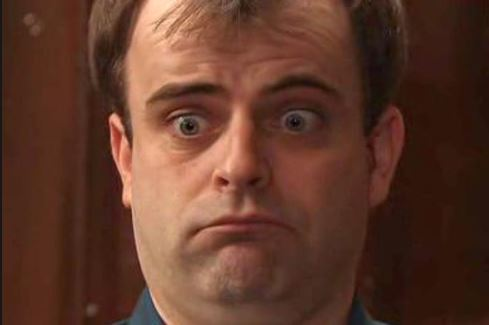 Corrie viewers revolt against latest Steve McDonald storyline