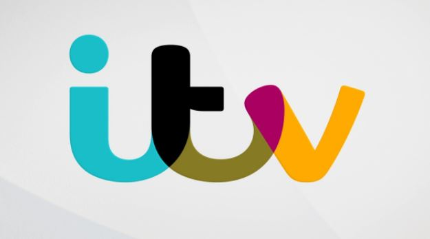 ITV's longest-running - and hugely loved - comedy facing the axe after a decade on air